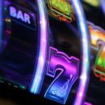 Преимущества онлайн-казино для дома