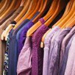 Мультибрендования одежда