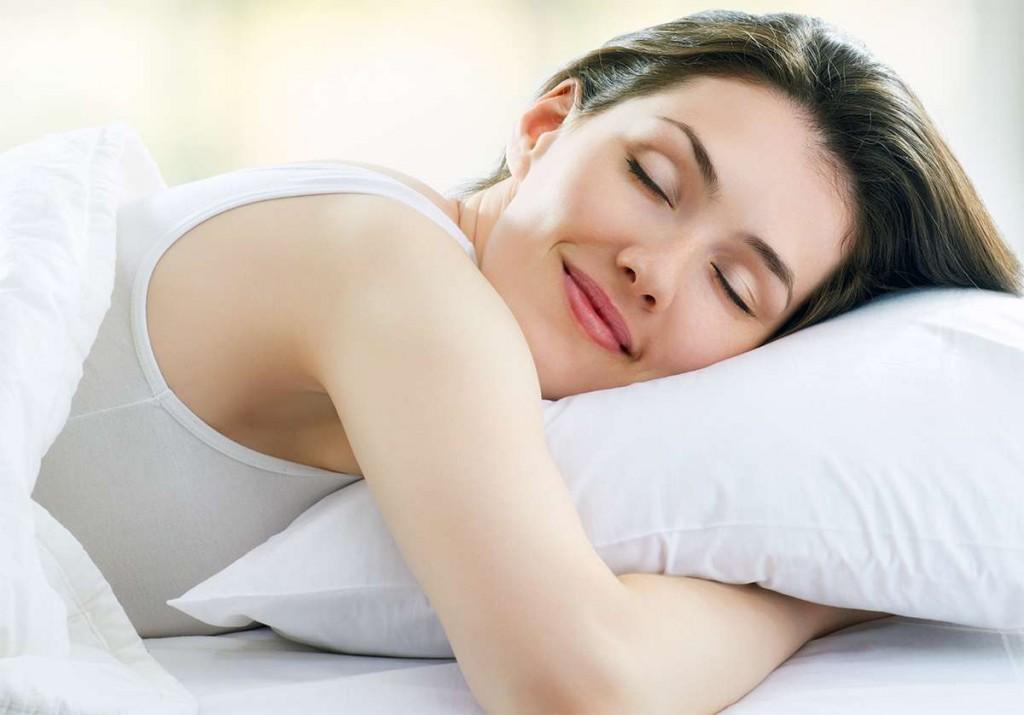 Как сделать так чтобы опухоль спала 930
