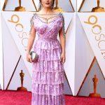 Парад провалов: самые неудачные наряды на красной дорожке Оскара