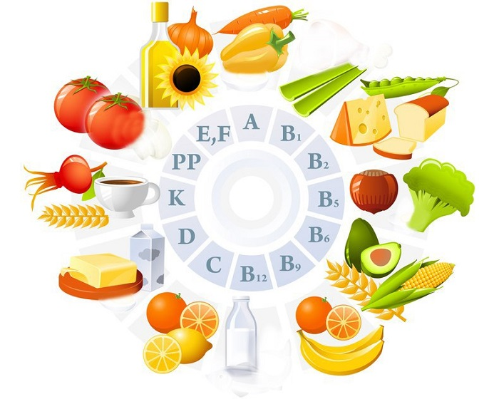vitaminy-i-pitanie-1