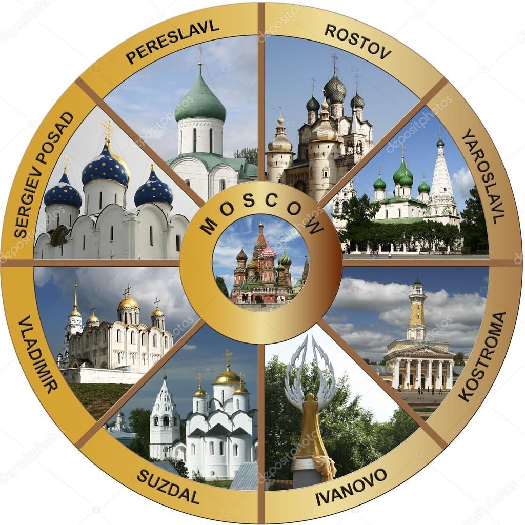 depositphotos_40008975-stock-photo-golden-ring-of-russia-collage