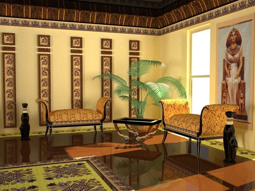 Египетский-стиль-1-820x614