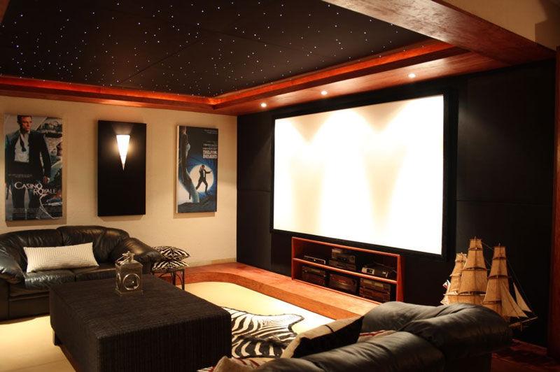 Личная комната в малогабаритной квартире