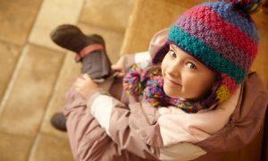 Детская медлительность: как бороться без нотаций и окриков