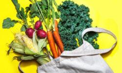 5 простых способов заставить ребенка (и себя) есть здоровую пищу